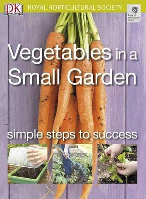 http://www.organicwales.com/organicwales/vegetables-in-a-small-garden-simple-steps-to-success